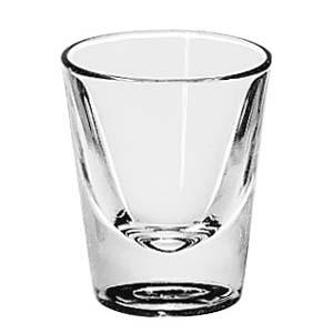 Libbey-5120-1-5-oz-whiskey-shot-glass-12-cs